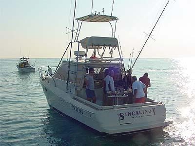 L 39 acquisto di una barca per la pesca sportiva for Barca a vapore per barche da pesca