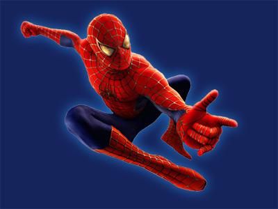 La rete di spiderman contro i soprusi in mare for Immagini spiderman da colorare